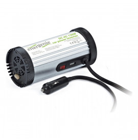 Зарядно за кола Power Inverter GEMBIRD EG-PWC-031 12-230 V 150W