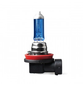 Крушка за Кола M-Tech H11 12V 55W