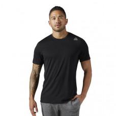 Мъжка тениска с къс ръкав Reebok Wor Supremium 2.0 Tee