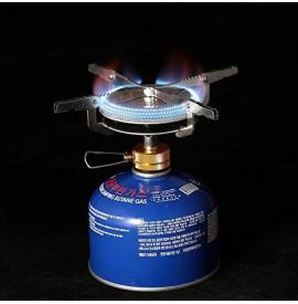 газова печка Lixada GR1 3500W (След ремонт B)