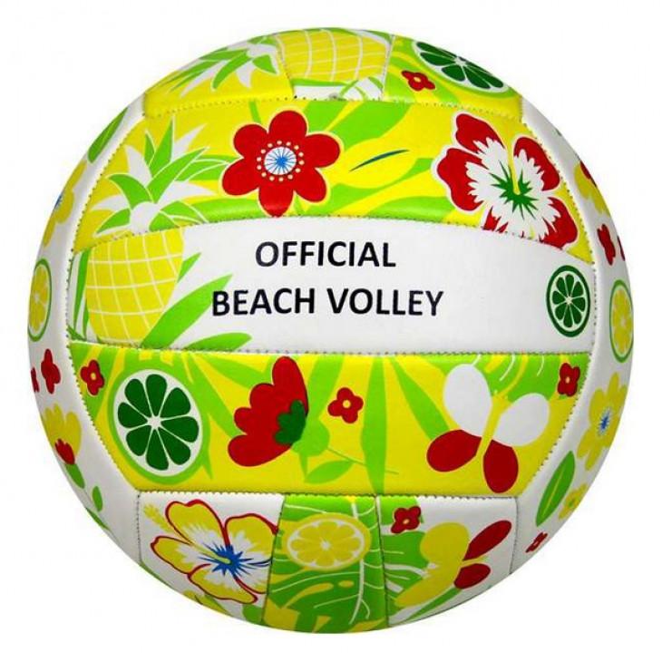 Топка за Плажен Волейбол Paraiso 280 gr
