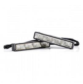 LED Светлина M-Tech LD905 4W (2 pcs)