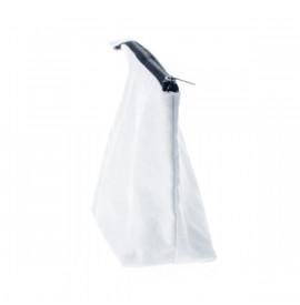 Тоалетна чантичка 145164 100% памук