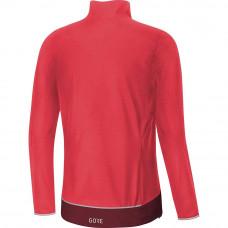 Женско Спортно Яке Gore Wear C3 Червен (40) (След ремонт C)
