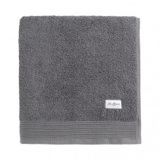 Кърпа за баня La Maison Памук (70 x 140 cm)