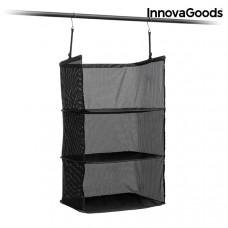 Висящ Шкаф за Пътуване InnovaGoods