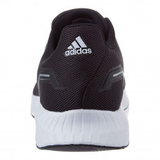Чехли Adidas RUNFALCON 2.0 FY5943 Мъже