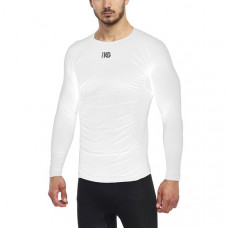 Men's Thermal T-shirt Sport Hg Eleven