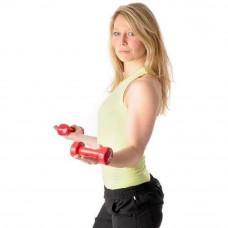Аксесоари Fitness (2 kg) (След ремонт C)