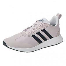 Маратонки за Бягане за Възрастни Adidas Run60s