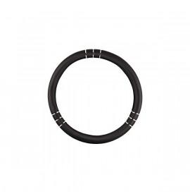 Калъф за Волан BC Corona FVO10136 Chromeline Универсален (Ø 36 - 38 cm)