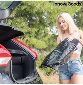 Надуваем Матрак за Автомобили Roleep InnovaGoods