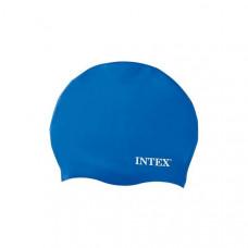 Swimming Cap Intex