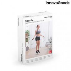 Безжично Въже за Скачане без Корда Jupply InnovaGoods