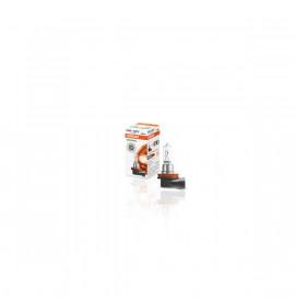 Крушка за Кола Osram O9 H9 12V 65W