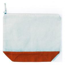 Тоалетна чантичка Двуцветен 146120