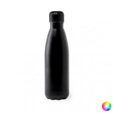 Бутилка (790 ml) 146163 Неръждаема стомана (790 Ml) 146163