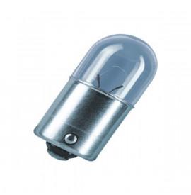 Крушка за Кола OS5007-02B Osram R5W 5W 12V (2 Части)