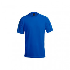 Unisex Short-sleeve Sports T-shirt 146221