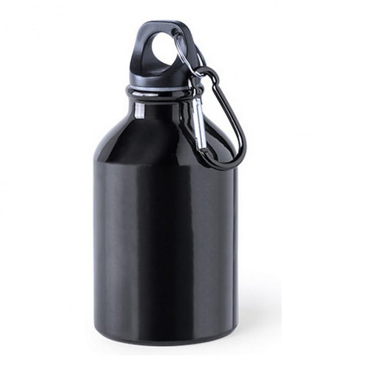Алуминиева Бутилка (330 ml) 144821