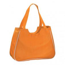 Чанта за плаж 149384