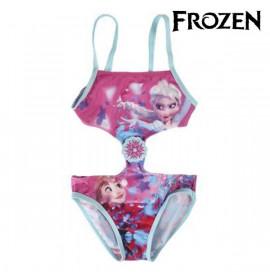 Детски Бански костюм Frozen 72744 Многоцветен