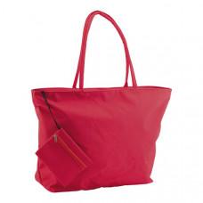 Чанта за плаж 149974