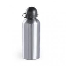 Алуминиева Бутилка (650 ml) 145099