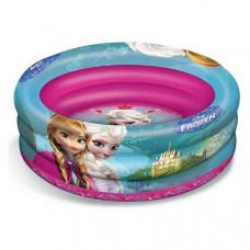 Inflatable Paddling Pool for Children Frozen (100 cm)