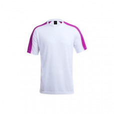 Unisex Short-sleeve Sports T-shirt 146079