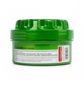 Восък Turtle Wax T-5A (250 ml) Carnauba