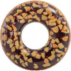 Inflatable Pool Float Intex Donut (114 Cm)