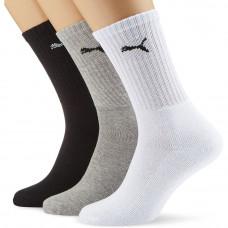 Спортни Чорапи Puma (След ремонт C)