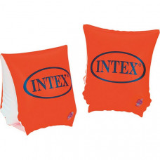 Sleeves Intex (23 x 15 cm)