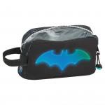 Чанта за Обяд Batman Bat-Tech Черен (6,5 L)