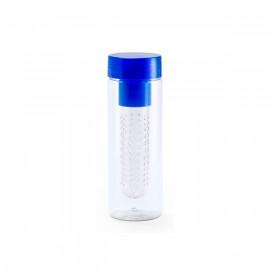 Термоустойчива Бутилка Tritan (700 ml) 145998