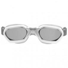 Adult Swimming Goggles Seac Sub Occhialini