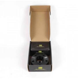 Комплект сепаратори OMP 5x108 58,1 M12 x 1,25 + M14 x 1,5 20 mm