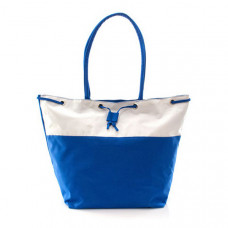 Чанта за плаж Bicolor 149973