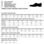 Маратонки за Бягане за Деца Nike Air Max Invigor Сив