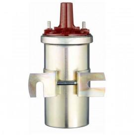 Запалителна бобина BK2A (Refurbished A+)