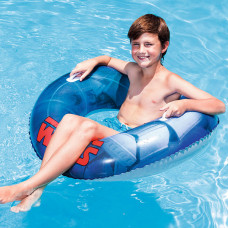 Inflatable Pool Float Star Wars Bestway 119898