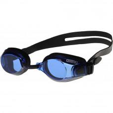 Adult Swimming Goggles Arena Zoom X-Fit Възрастен (След ремонт A+)