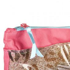 Чанта за Плаж Soy Luna