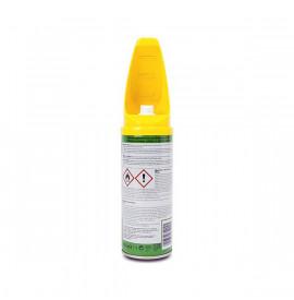 Почистващ Препарат за Тапицерии Turtle Wax TW51987 Interior 1 (400 ml)