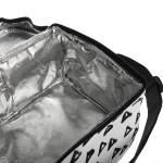 Чанта за Обяд Lauren полиестер (18 x 18 x 28 cm)