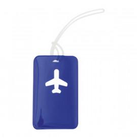 Идентификатор на Куфари 144159 Самолет