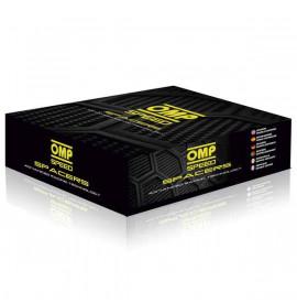 Комплект сепаратори OMP 4x100 60,1 M12 x 1,5 5 mm