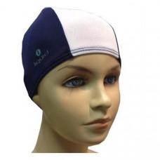 Swimming Cap Liquid Sport 78006