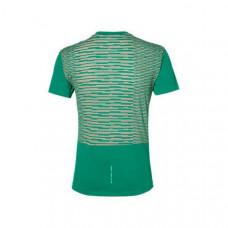 Мъжка тениска с къс ръкав Asics fuzeX TEE